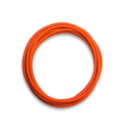Сменный шнур ПВХ 4мм