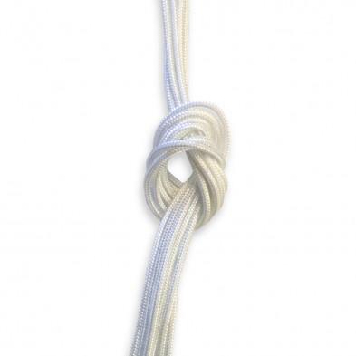 Веревка для бисерной скакалки
